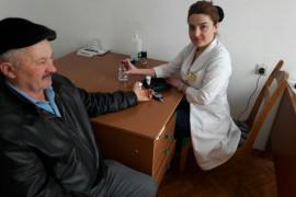 Выезд врача эндокринолога